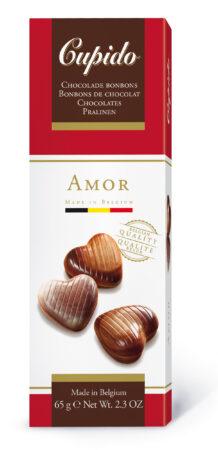 Cupido_Amor65g1