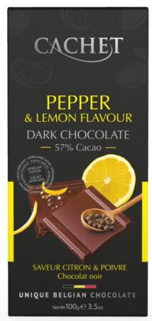 Art_21453_Lemon_Pepper_001