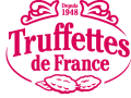 EXE-Logo-Truffettes-de-France-PREVIEW-rose