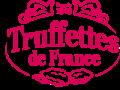 EXE-Logo-Truffettes-de-France-PREVIEW-rose
