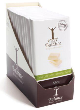 balance4