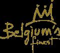belgian_finest_logga_transparent