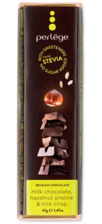 chokladkakor21