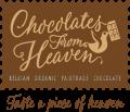 logo_chocolatesfromheaven